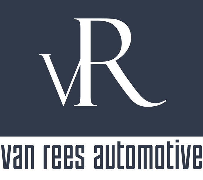 Van Rees Automotive